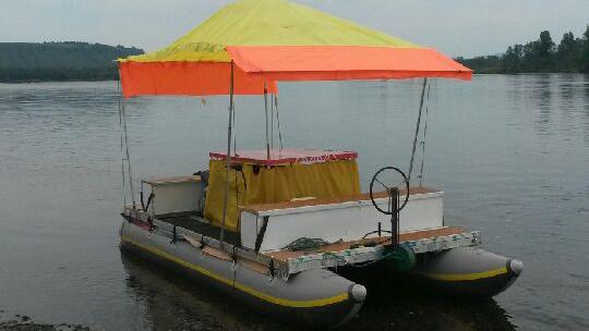 katamaran49