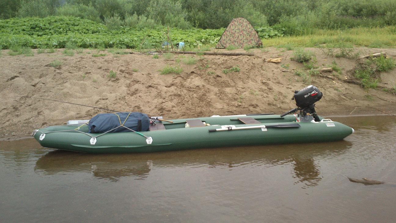 kanoe2